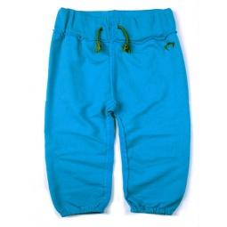 Купить Брюки Appaman Gym Sweats