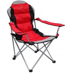 Купить Кресло складное трехпозиционное Larsen Camp FCR-02