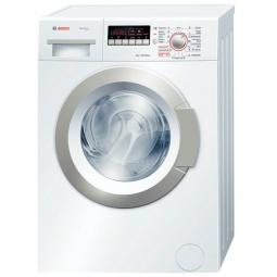 Купить Стиральная машина Bosch WLG2426WOE