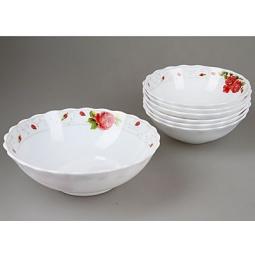 Купить Набор столовой посуды Rosenberg 1205-110