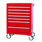 Купить Шкаф инструментальный подкатной Big Red TBR4007