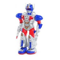 Купить Робот интерактивный Shantou Gepai 9630