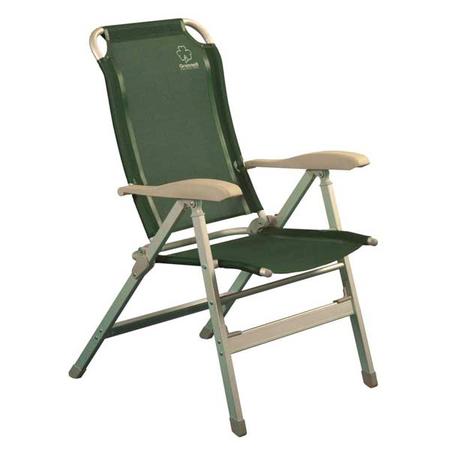 Купить Кресло складное откидное Greenell FC-10