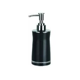 Купить Ёмкость для жидкого мыла Spirella SYDNEY-ACRYL
