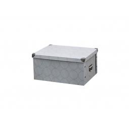 Купить Коробка для хранения Hausmann HM-9741