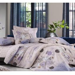 фото Комплект постельного белья Amore Mio Muar. Provence. 2-спальный