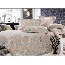 фото Комплект постельного белья Tiffany's Secret «Сон Принцессы». Евро