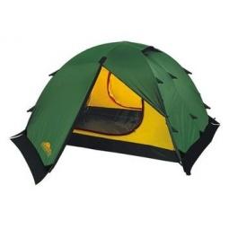 Купить Палатка Alexika Rondo 2 Plus
