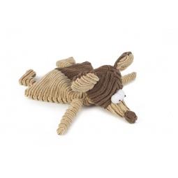 фото Игрушка для собак Beeztees «Мышь 619717