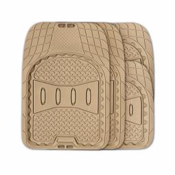 Купить Набор ковриков-трансформов для салона Autoprofi TER-520