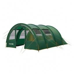 фото Палатка Greenell «Килкенни 5». Цвет: зеленый