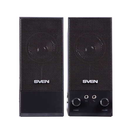 Купить Колонки Sven SPS-604