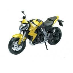 Купить Модель мотоцикла AUTOTIME Honda CB 1000R. В ассортименте