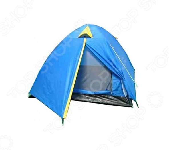 Палатка туристическая Reking HD-1105