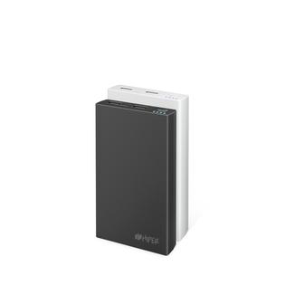 Купить Аккумулятор внешний HIPER RP10000