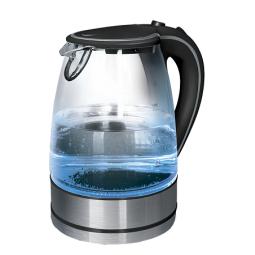 Купить Чайник Maxima МК-G461