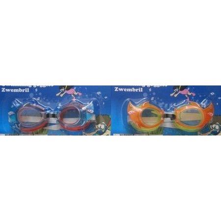 Купить Очки для плавания Intex TX71112. В ассортименте