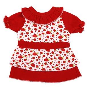 Купить Одежда для интерактивной куклы Mary Poppins «Платье с повязкой». В ассортименте