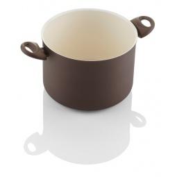 фото Кастрюля Delimano Ceramica Felicita Pot