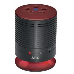 Купить Система акустическая беспроводная AEG BSS 4809