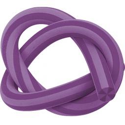 фото Ластик гнущийся Brunnen. Цвет: фиолетовый