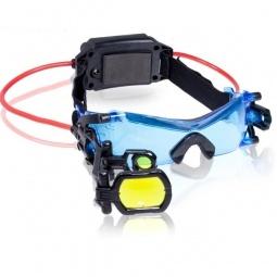 Купить Шпионский набор Spy Gear «Очки ночного видения»