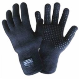 Купить Перчатки водонепроницаемые DexShell ThermFit