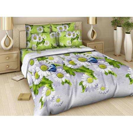 Купить Комплект постельного белья Василиса «Летний день». 2-спальный