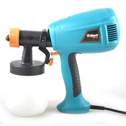 Купить Распылитель электрический Bort BFP-280