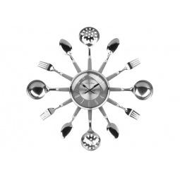фото Часы настенные POMIDORO T4202-K