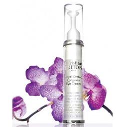 Купить Крем концентрат для коррекции морщин Christian Breton Paris «Королевская орхидея»
