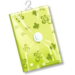 Купить Пакет для одежды вакуумный Хозяюшка Мила 47016
