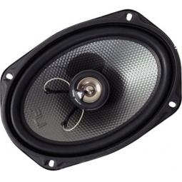 фото Система акустическая коаксиальная FLI Underground FU69-F1