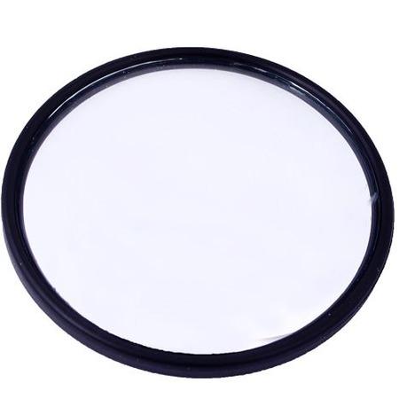 Купить Зеркало дополнительное для мертвой зоны FK-SPORTS SI-103