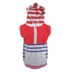 фото Футболка детская La Miniatura Fashion Sweater Knit