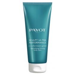 Купить Средство для повышения упругости кожи Payot