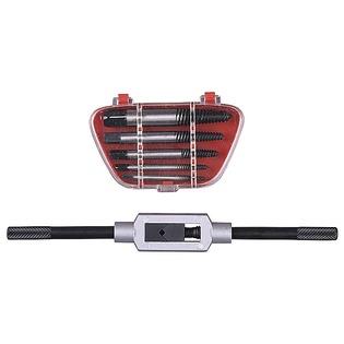 Купить Набор экстракторов Stayer Master 28030-H6
