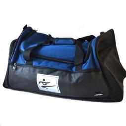 Купить Сумка спортивная Century 2148. Цвет: синий. Уцененный товар
