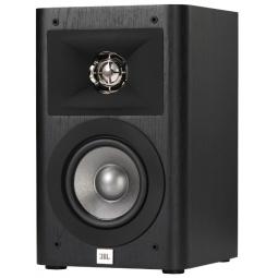 фото Система акустическая JBL Studio 220. Цвет: черный