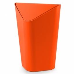 Купить Корзина для мусора Umbra Corner