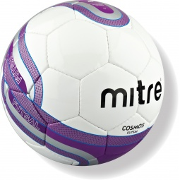 фото Мяч футбольный Mitre Futsal Cosmos