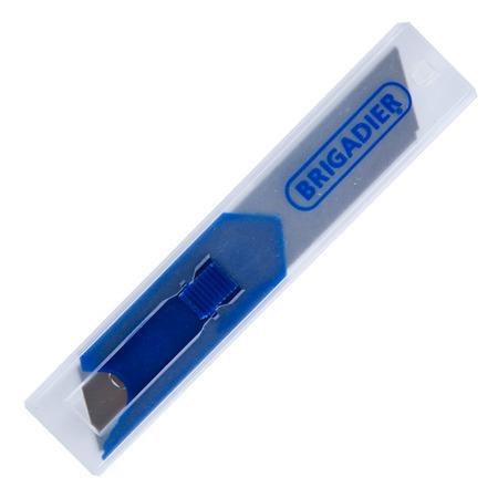 Купить Лезвия для ножа Brigadier 63338/357