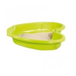 Купить Песочница Пластик «Крыло Бабочки»