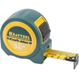 Купить Рулетка Kraftool Pro 34127-05-27