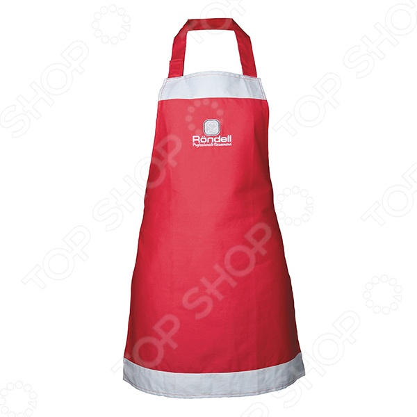 Фартук кухонный Rondell RDP-802 lexington кухонный фартук