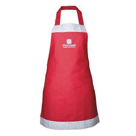 Купить Фартук кухонный Rondell RDP-802