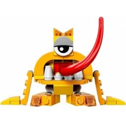 фото Конструктор LEGO «Тург»