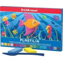 Купить Набор пластилина Erich Krause 36902