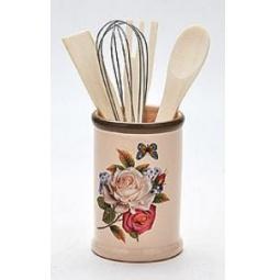 фото Набор кухонных принадлежностей Mayer&Boch MB-21697 «Розы»