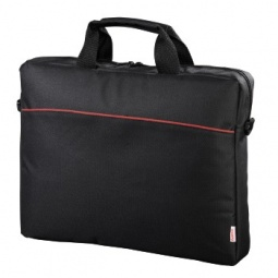 Купить Сумка для ноутбука Hama Tortuga 17.3